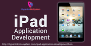 Cost effective iPad Application Development at $15/hr