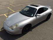 Porsche 911 3.4L 3400CC H6